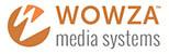 instant streaming wowza