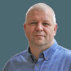 Péli László a Pélicom Média tulajdonosa és gyártásvezetője