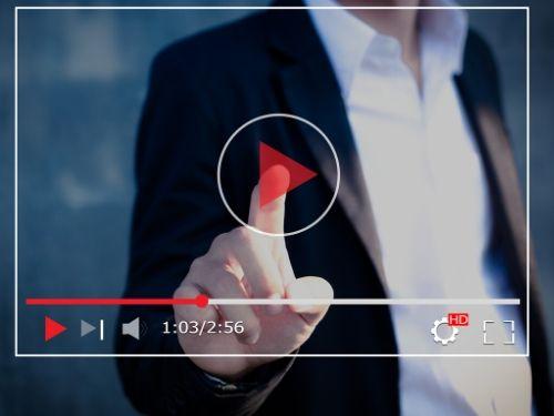 Vimeo Premium livestreaming szolgáltatás bérbeadás